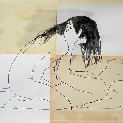 Fragmento (Murakami)