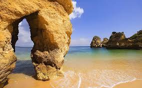 Playa espacio subjetivo