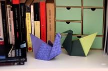 Patos de Graham Green y Milan Kundera, A. Irles